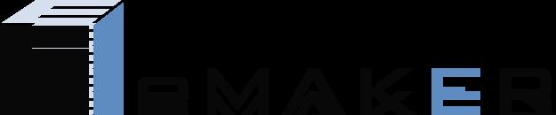 eMAKER Limited